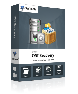 convert-ost-to-outlook-pst